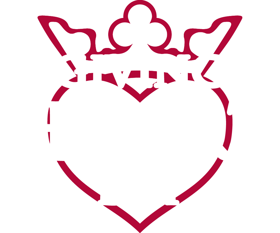 Giving Heart Day