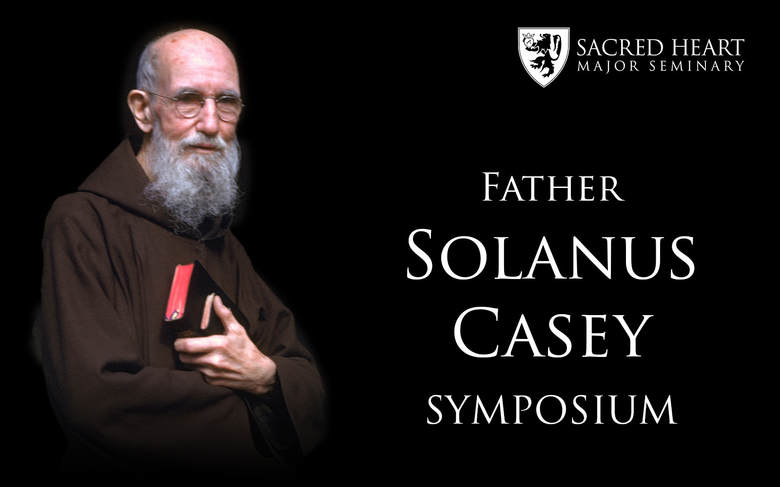 Father_Solanus_Casey_Symposium_01.jpg#as